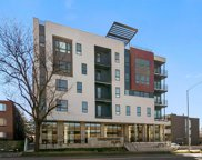2374 S University Boulevard Unit 313, Denver image