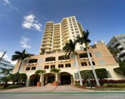 9751 E Bay Harbor Dr Unit #PHNA, Bay Harbor Islands image