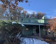 4651 Portside Way, Boulder image