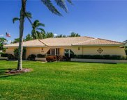 5525 New Pine Lake DR, Fort Myers image