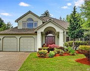 26019 SE 38th Ct, Issaquah image