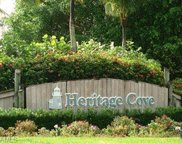 14069 Mystic Seaport WAY, Fort Myers image