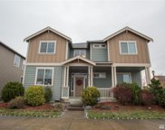 8531 15th Ave  SE, Olympia image