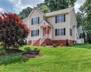 15100 Featherchase Drive, Chesterfield image