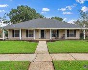 16121 Hogenville Ave, Baton Rouge image