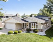 10925 South Kolmar Avenue, Oak Lawn image