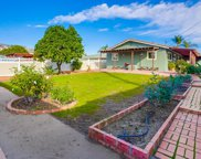 738 Paraiso Ave, Spring Valley image