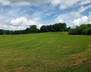 4 Hwy 64 Business, Hayesville image
