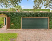 11646 SE Florida Avenue, Hobe Sound image