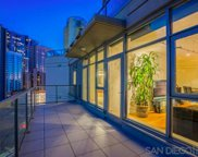 1441 9th Ave Unit #706, Downtown image