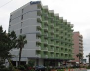 7000 N Ocean Blvd. Unit 733, Myrtle Beach image