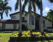 8512 Sw 169th Ter, Palmetto Bay image