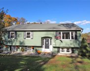 132 Back Rimmon  Road, Beacon Falls image