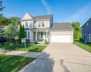57441 River Oaks Dr, New Haven image
