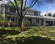 2906 Innsdale Avenue, Lake Elmo image