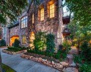 3715 Congress Avenue, Dallas image