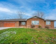 3223 Sybill Lee, Sevierville image