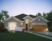 325 Cross Timbers Dr, Georgetown image
