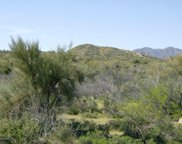 136XX E Leisure Lane Unit #S2.5 acres, Scottsdale image