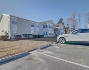 1931 Bent Grass Drive Unit F, Surfside Beach image