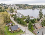 625 115th Ave SE, Lake Stevens image