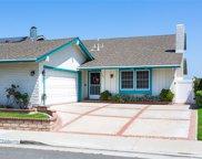 10841     El Mar Avenue, Fountain Valley image