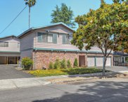 360 Chiquita Ave, Mountain View image