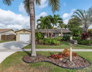 9831 Nw 4th St, Pembroke Pines image
