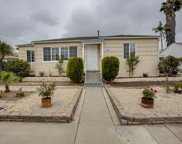 2140 Fieger St, East San Diego image