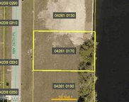 1239 NW 36th PL, Cape Coral image