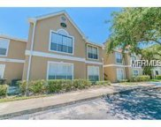 9481 Highland Oak Drive Unit 1003, Tampa image