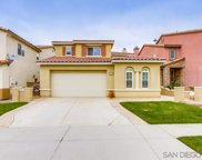 5212 Sandbar Cove Way, Otay Mesa image