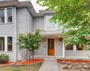 3019 SW Thistle St, Seattle image