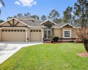 6217 Bridleford Drive, Wesley Chapel image