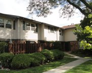 7306 Winthrop Way Unit 1, Downers Grove image