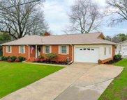 3 Longwood Drive, Taylors image