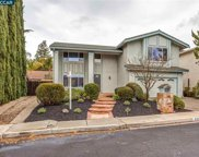 4485 Silverberry Ct., Concord image