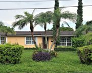 5860 Sw 63rd Ave, South Miami image