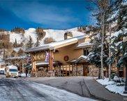 2155 Ski Time Square Drive Unit 323, Steamboat Springs image