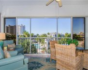 7686 Pebble Creek Cir Unit 9-303, Naples image