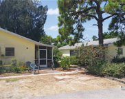 820 N 92nd Ave, Naples image