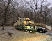 329 Call Hollow  Road, Stony Point image