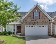 54 Barnwood Circle, Greenville image