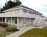 2306 S Ocean Boulevard, North Myrtle Beach image