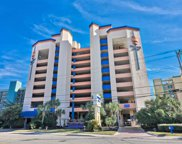 6804 N Ocean Blvd. Unit 1107, Myrtle Beach image