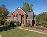 218 Sandy Point Drive, Anderson image