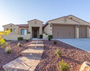 5110 N Annie Court, Litchfield Park image