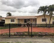 11241 Sw 5th St, Sweetwater image