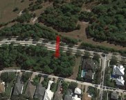 2632 Greenway Drive Unit #Lot 352, Jupiter image