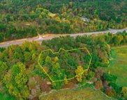 Mill Creek Estates, Morganton image